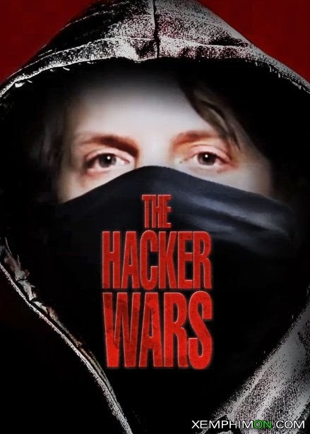 Cuộc Chiến Hacker Full HD Vietsub