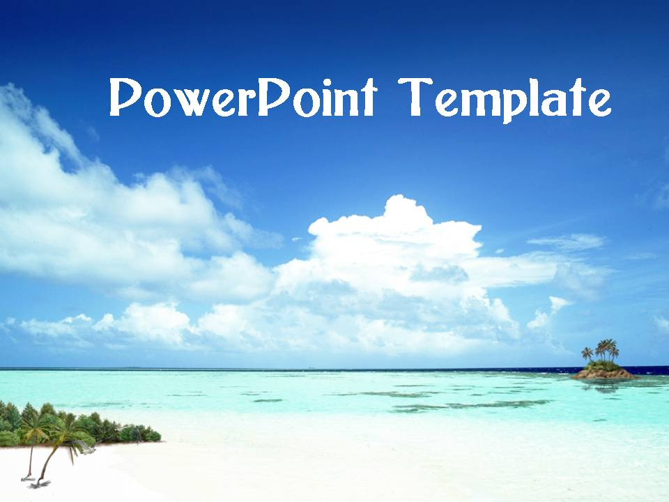 travel powerpoint template 6 ��� powerpoint template �������
