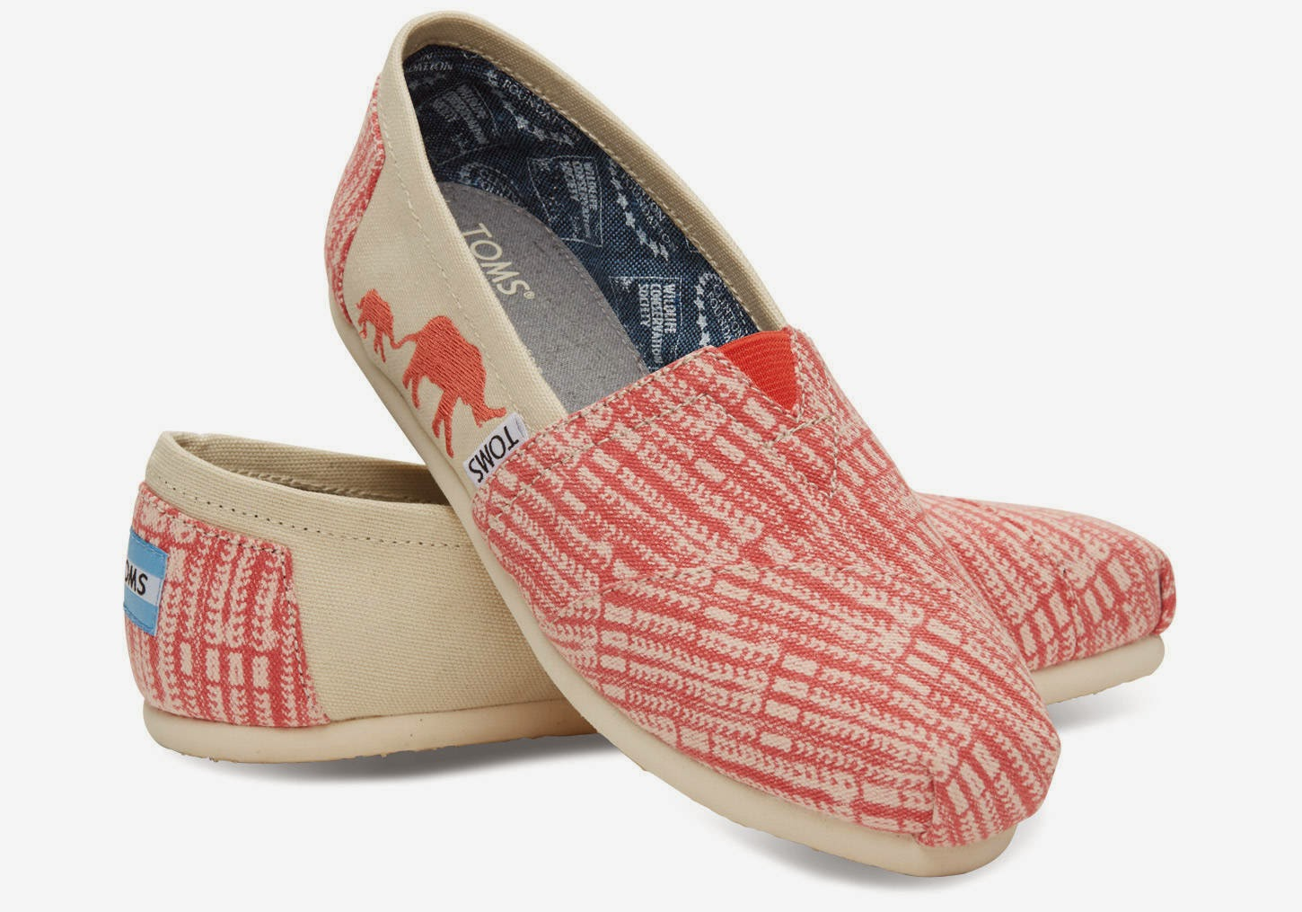 Toms holiday gift guide