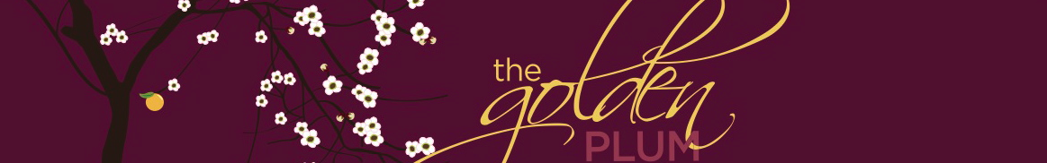 The Golden Plum
