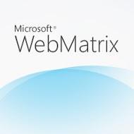 How about Hosting a WebMatrix / WebDeploy for Your Site with HostForLIFE.eu?