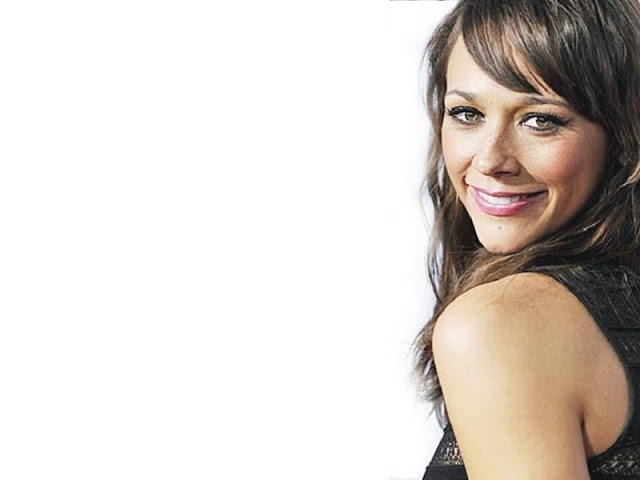 Rashida Jones - Wallpapers Gallery