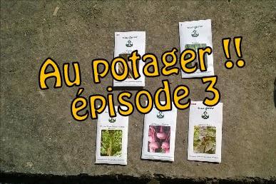 http://www.petitesastucesentrefilles.com/2015/05/au-potager-episode-3.html