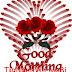 Tin nhắn chào buổi sáng ngộ nghĩnh cho người yêu
