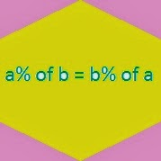 Trick-to-mentally-calculate-percentages