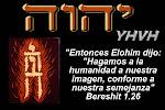 Nombre Kadosh