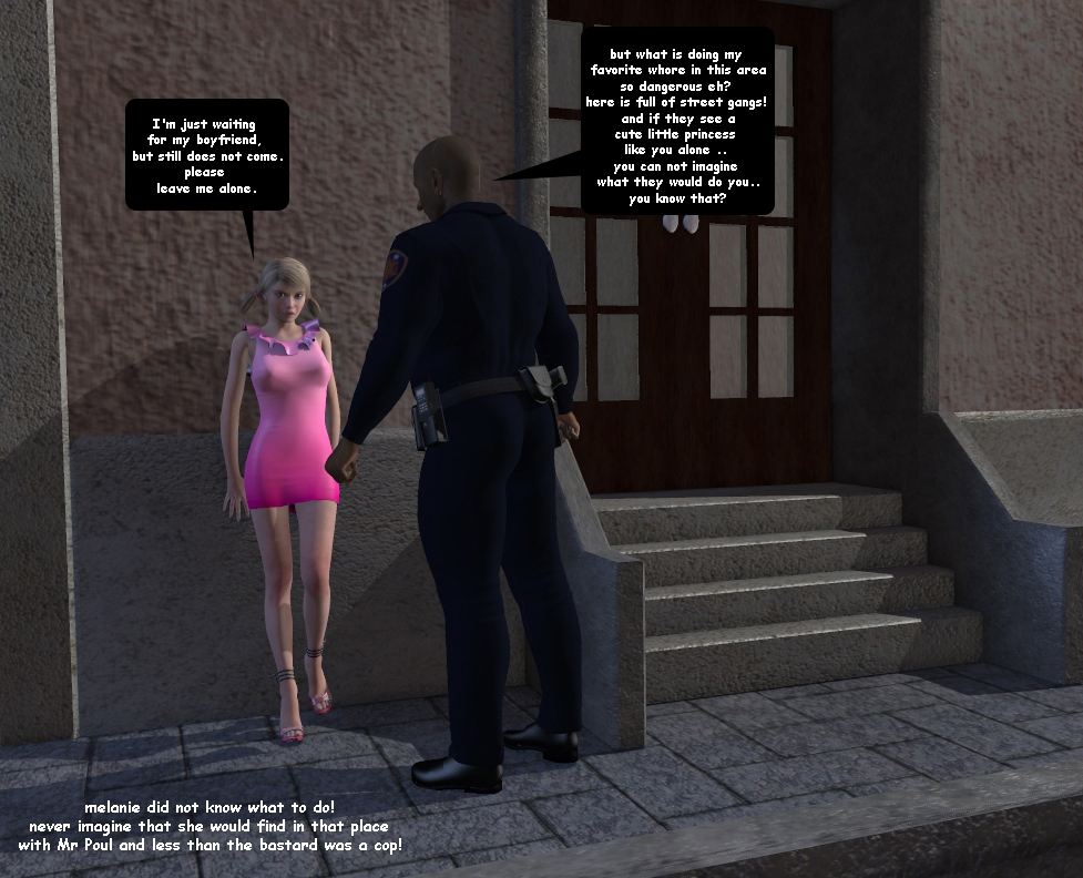 нимфоманка 2 комикс порно № 530136 без смс