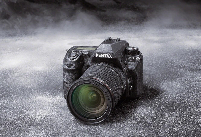 Berza polovnih digitalnih fotoaparata 37