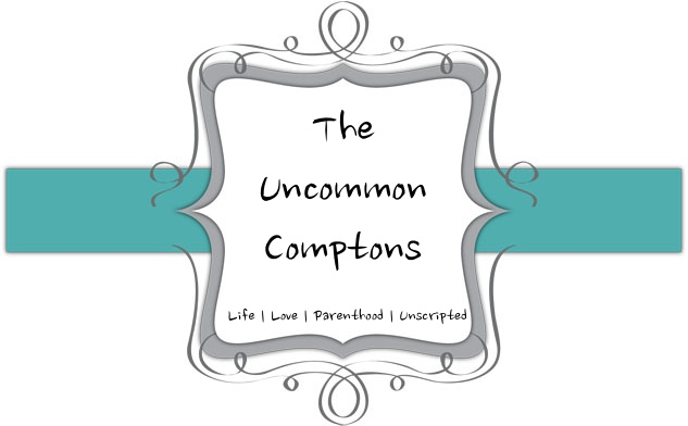 The Uncommon Comptons