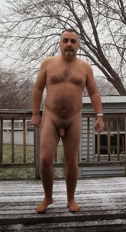 ordinary men outside - gay sexy naked - gay senior xxx