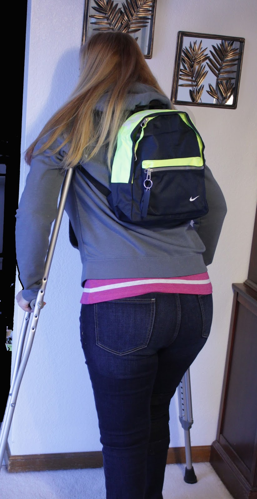 Nike swoosh, just do it, JD Sports, hoody, tshirt, backpack