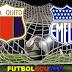 Ver Deportivo Quito vs Emelec En Vivo Online Gratis 26/10/2014