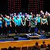 Chœur et Orchestre des Weppes : engagez-vous... pour la paix !