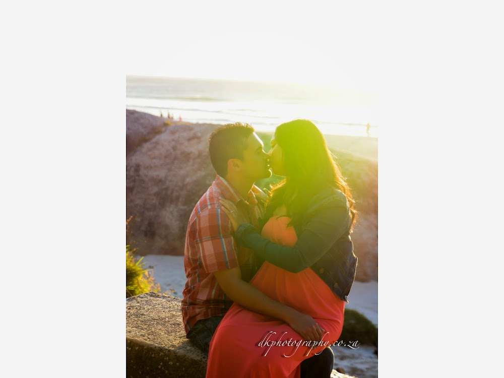 DK Photography 1st+BLOG-07 Preview | Lizel & Jeremy's Engagement Shoot