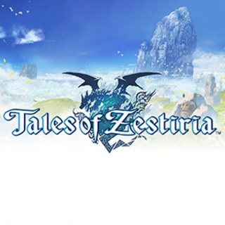 Programa 9x10 (27-11-15) 'Starcraft II: Legacy of the Void' y 'Tales of Zestiria' 2847709-untitled-1