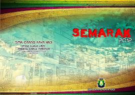 SEMARAK 2012