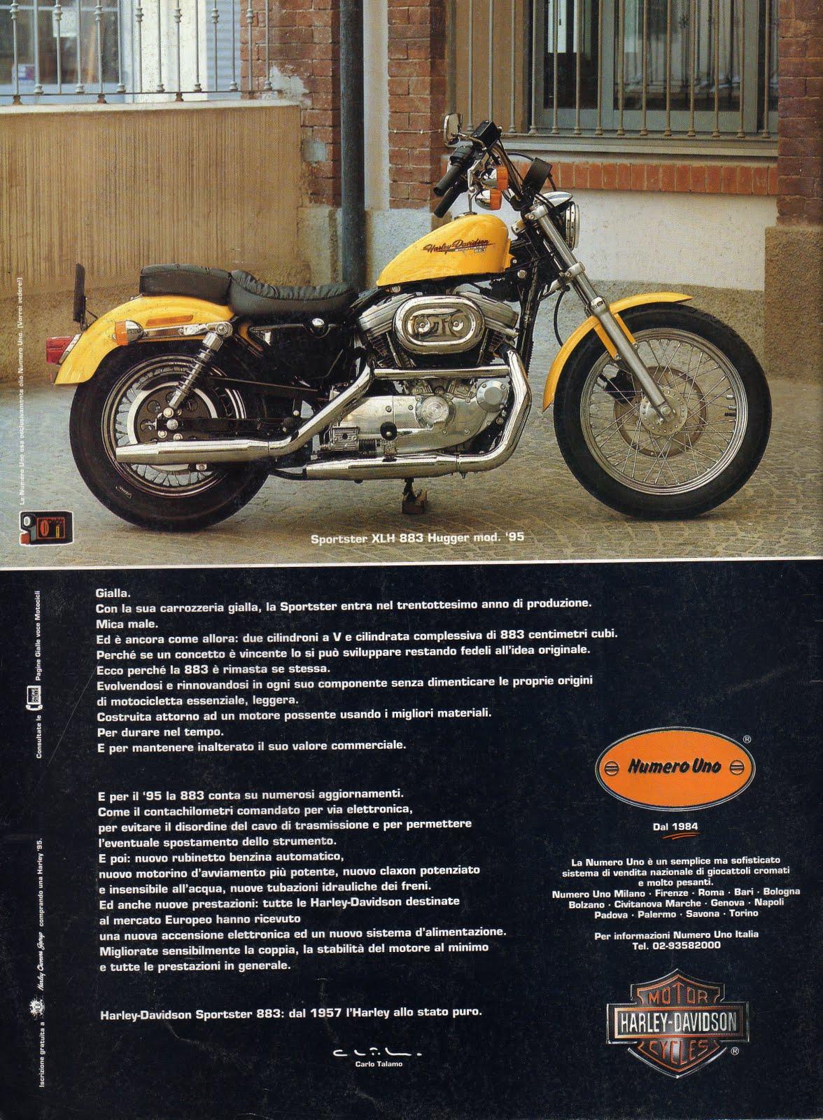 Racing Caf U00e8  Pubblicit U00e0 H