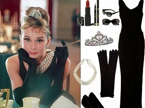 http://www.krisztinawilliams.com/2014/09/how-to-dress-up-like-holly-golightly.html