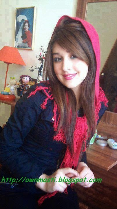 Pakistani girl photos and numbers