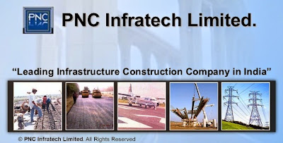 PNC Infratech IPO Review