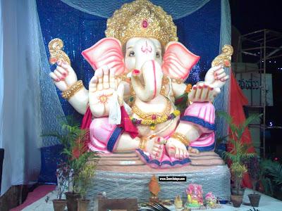 Rudraksha,Ratna-Yantras,RudrakshaRosaries,HinduPrayerItemsrudraksha ...