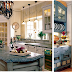 50 Country Kitchen Ideas