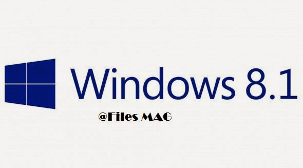 Windows 8.1 Free Download ISO Full Version