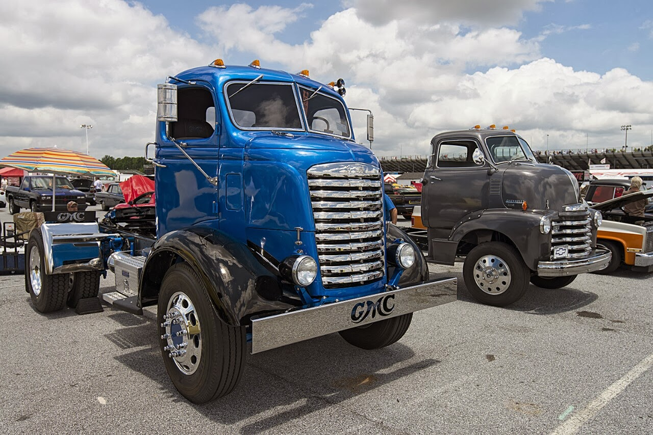 Modified trucks modified ford trucks modified chevy trucks modified cars modified truck trader custom trucks modified trucks for sale tough trucks modified