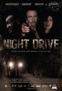 Night Drive (2010)