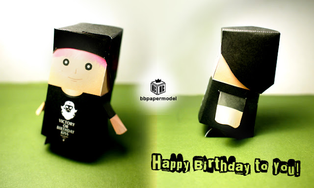GDragon-birthday-special.JPG