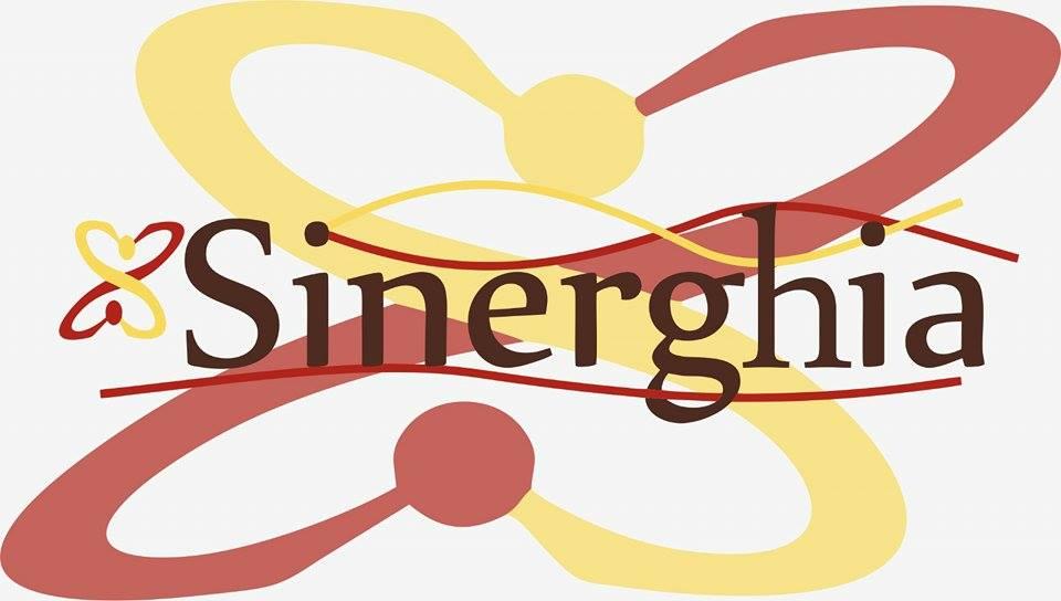 SINERGHIA