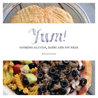 http://www.amazon.com/Yum-Cooking-Gluten-Dairy-Free/dp/1517451396/ref=sr_1_4?s=books&ie=UTF8&qid=1454518334&sr=1-4