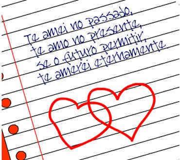 amor te amo. images te amo mi amor