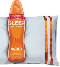http://www.sleepwithneuro.com/