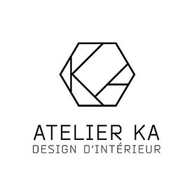 Atelier Ka