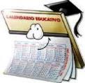 Calendario Educativo 2015