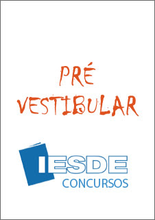Pr 25C3 25A9 2BVestibular 2BIESDE prevestibular  Download  Pr Vestibular  IESDE  Redao