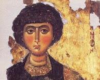 Ο Άγιος Παντελεήμων και οι Ύμνοι του (Αφιέρωμα)