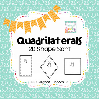 https://www.teacherspayteachers.com/Product/Quadrilaterals-2D-Shape-Sort-w-Shape-Cards-469711