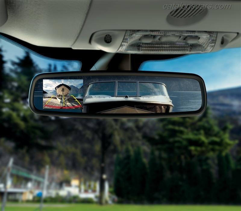 صور سيارة فورد رينجر Wildtrack 2015 - اجمل خلفيات صور عربية فورد رينجر Wildtrack 2015 - Ford Ranger Wildtrak Photos Ford-Ranger-Wildtrak-2012-14.jpg