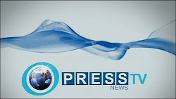 PRESS TV LIVE (Click to View)