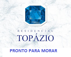 RESIDENCIAL TOPÁZIO