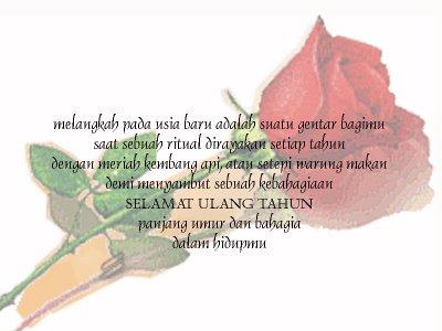 for Vitalia