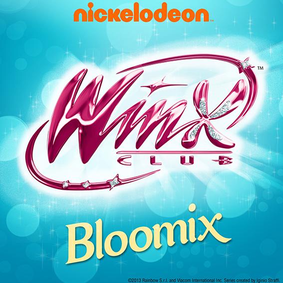 Sinopsis de la primera parte de la sexta temporada de Winx Club