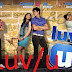 Luv U May 3, 2015 Full Episode