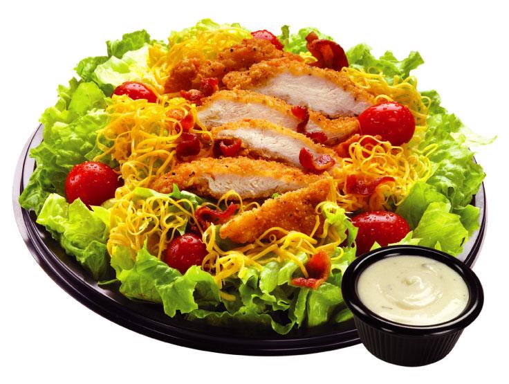 184274xcitefun-crispy-chicken-salad.jpg
