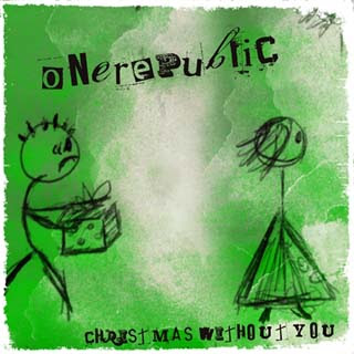 OneRepublic – Christmas Without Lyrics | Letras | Lirik | Tekst | Text | Testo | Paroles - Source: musicjuzz.blogspot.com