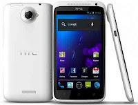 handphone-HTC-One-X-ragam-beritaku