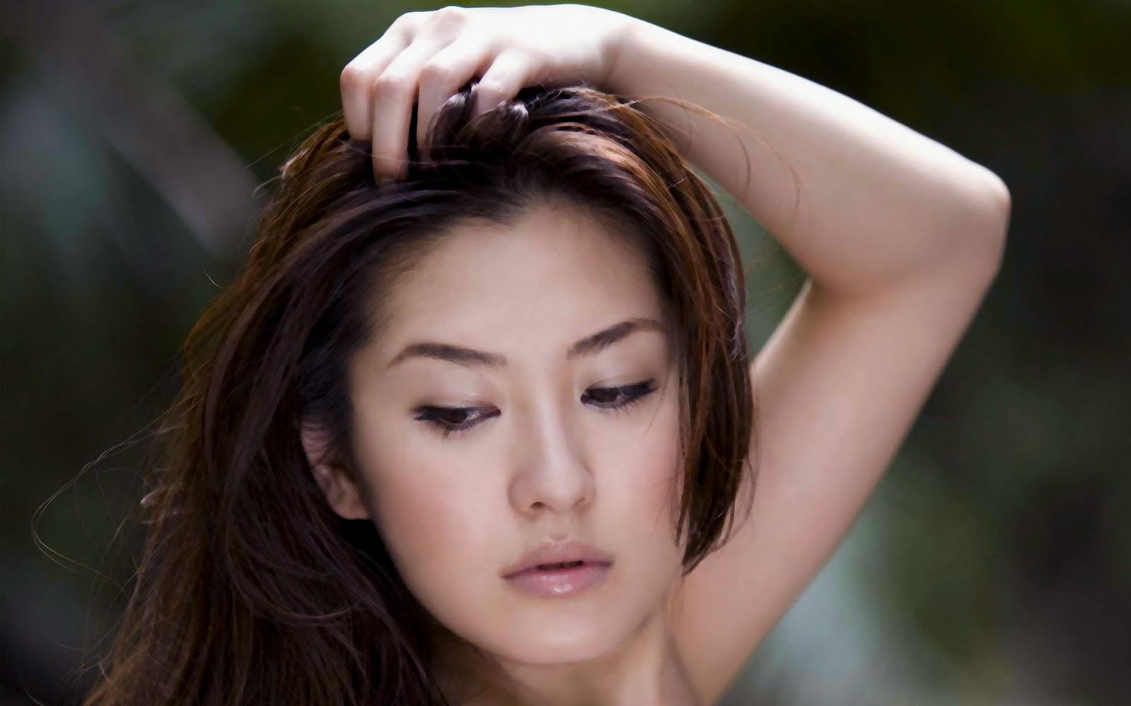 foto jepang memek jepang newhairstylesformen2014