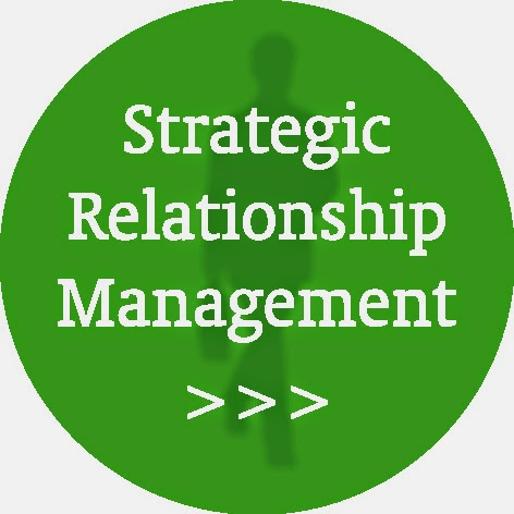 """leadership in relationship management Advances in management vol 7(1) january (2014) 58 transactional leadership is focused on staff""""s basic and external demand, the relationship between leaders and."""